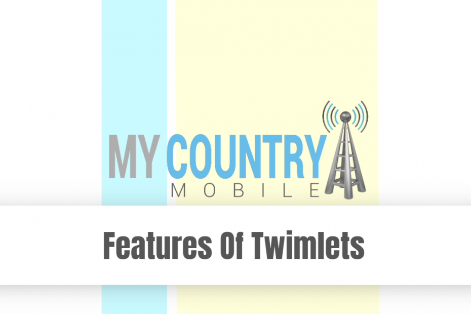 Features Of Twimlets - My Country Mobile