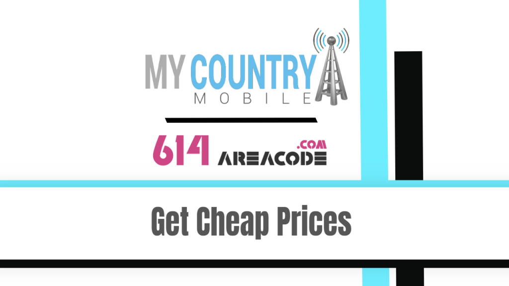 614- My Country Mobile